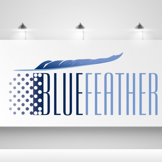 bluefeather-01